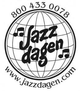 Jazzdegan